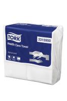 Tork®  Healthcare Towel