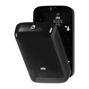 Tork®  Folded Toilet Paper Dispenser