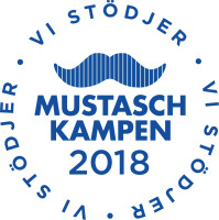 mustasch_support2018_blue.png