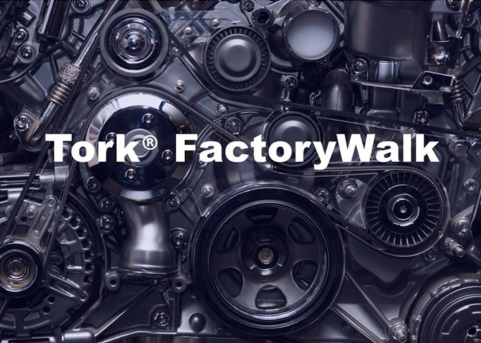 FactoryWalk_original.jpg