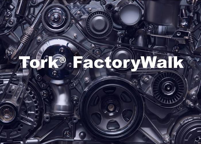 FactoryWalk_original.jpg