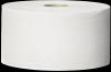 """""""Tork Jumbo"""" tualetinio popieriaus ritinys"""