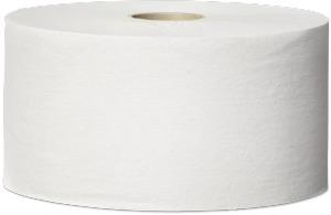 «Tork Jumbo» tualetes papīra rullis