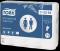"""""""Tork Conventional Advanced"""" 2 sluoksnių tualetinio popieriaus įprastinis ritinėlis"""