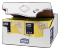 Tork Premium LinStyle® Dinnerservietten Gelb