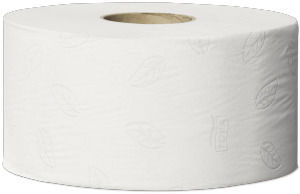 Tork®  Recycled Mini Jumbo Toilet Roll Advanced