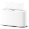 Tork Xpress® Countertop Multifold Hand Towel Dispenser