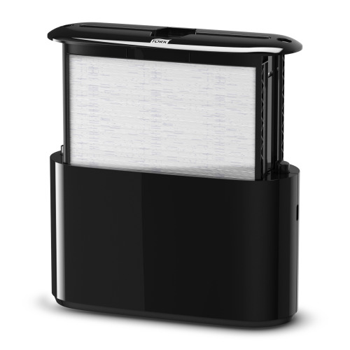 Tork®  Xpress Countertop Multifold Hand Towel Dispenser