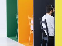 Colors_HRC_article_400x300.jpg