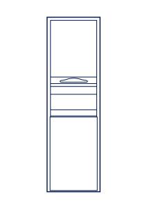 Half_door_tall1.jpg