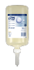 Tork Premium Jabón Líquido Suave 6x1L