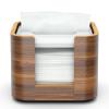 Tork Image Xpressnap® Café Napkin Dispenser