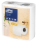 Tork Extra Soft Conventional Toilet Roll Premium – 2-Ply
