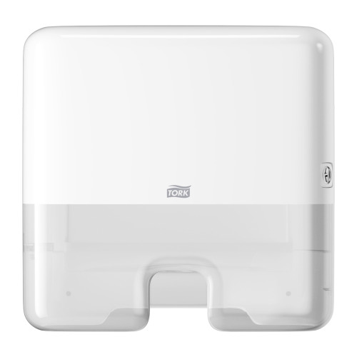 Tork Xpress® Mini Hand Towel Dispenser