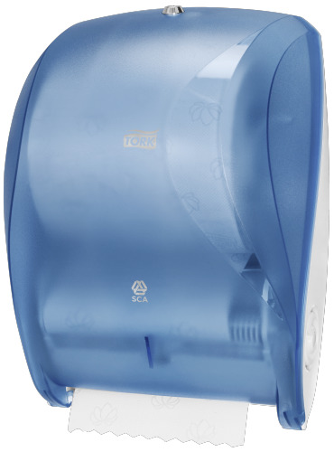 Tork Hand Towel Roll Manual Dispenser – 19.5 cm