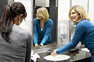 OfficeHygiene_ARCH_article_300x200.jpg