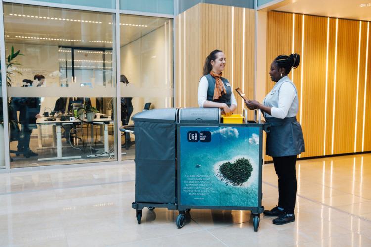 Tork EasyCube_WTC Amsterdam.jpg