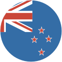207207 - circle flag new zealand.png