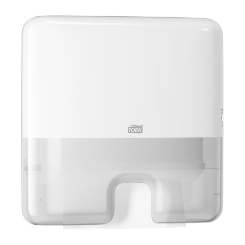 Tork®  Xpress® Multifold Mini Hand Towel Dispenser