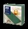 Tork Premium Linstyle® Serviette Dinner, Vert chêne, pliage 1/8