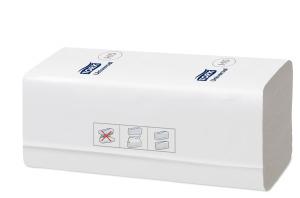 Tork PeakServe® Endlos™-Handtücher