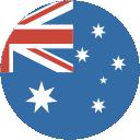 207224 - australia circle flag.png