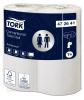 Tork Papier toilette rouleau Advanced