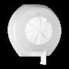 Tork® 3 Roll Bath Tissue Roll Dispenser for OptiCore®