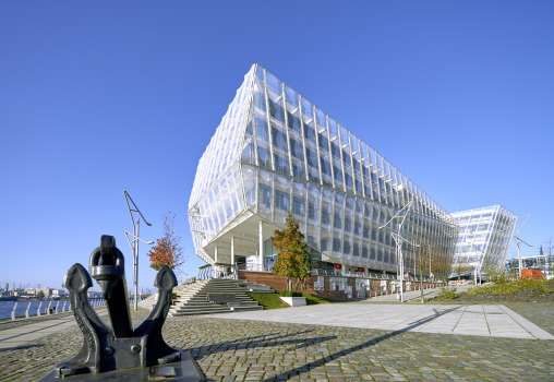 Unilever_Building_original.jpg