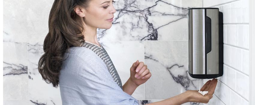 Image design foam soap dispenser.jpg