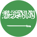 207247 - arabia circle flag saudi.png