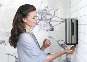 Image design foam soap dispenser.jpg