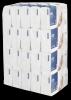 Tork Xpress® Asciugamani piegati a Z