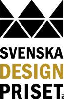 Svenska designpriset.jpg