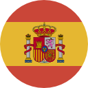 209065 - circle flag spain.png