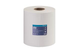 Tork Paper Wiper Plus, Centerfeed