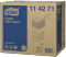 Tork Folded Toilet Paper Advanced