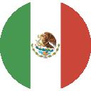 229229 - circle mexico.png