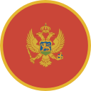 229230 - circle montenegro.png