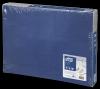 Tork Tovaglietta in carta blu scuro
