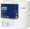 Tork Conventional Universal rulltualettpaber – 1-kihiline