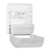 Tork Electronic Hand Towel Roll Dispenser