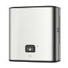 Tork Matic® Hand Towel Dispenser - with Intuition™ Sensor