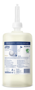 Tork®  Oil and Grease Liquid Soap