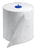 Tork Premium Extra Soft Matic® Hand Towel Roll