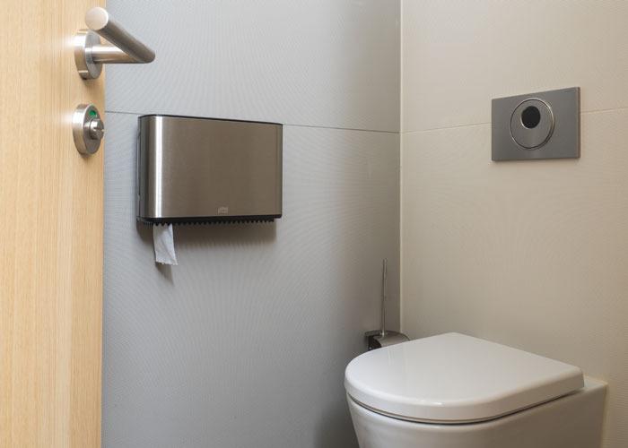 toilet_roll_dispenser_horizontal_rectangle.jpg