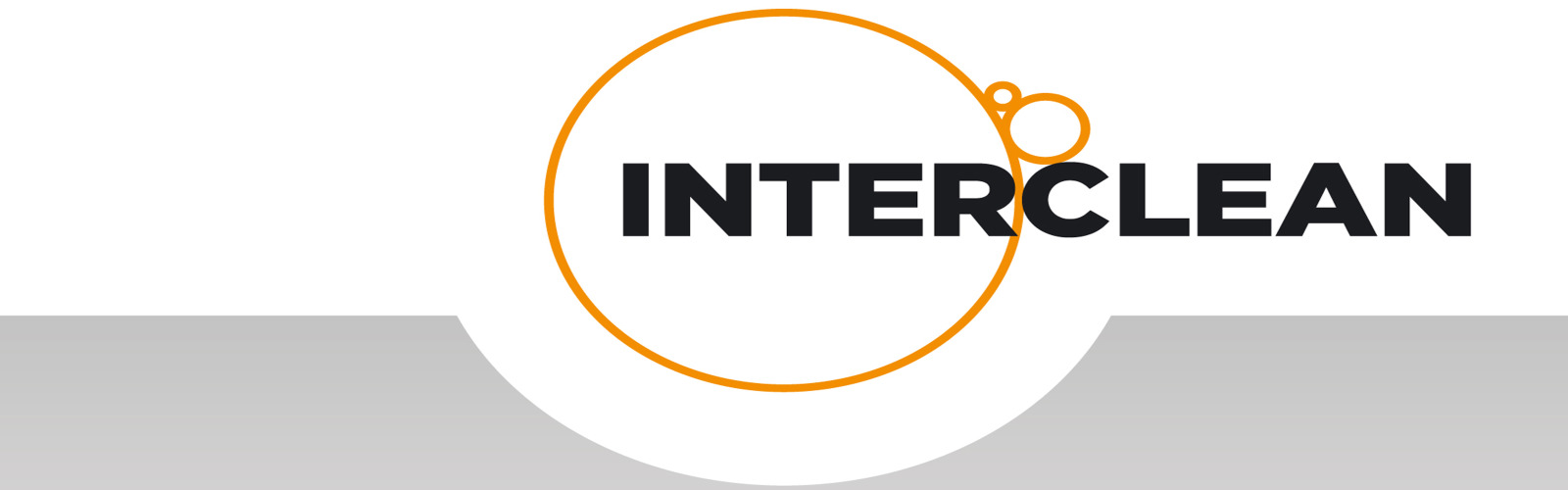 IntercleanCategoryAwardLogo_original.jpg