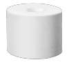 Tork Coreless Mid-Size Toilet Roll Advanced