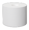 Tork Coreless Mid-Size Toilet Roll Universal - 1 Ply