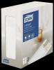 Tork Premium LinStyle® Tovagliolo portaposate bianco